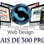 Agência Salles Camargo Tecnologia