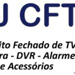 EJ CFTV