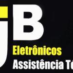 JB Eletrônicos – Assistência Técnica em Receptores de Canais na Santa Ifigênia