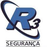 R3 SISTEMA DE SEGURANÇA