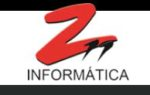 Z11 Informática