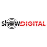 Show Digital Security – Líder de Comércio Eletrônicos