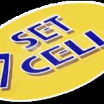 7 Cell Som Automotivo e Acessórios