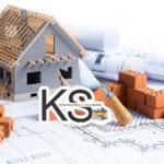Construções KS – Tudo em Construção e Reforma