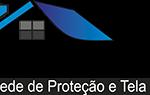D&D REDES – Redes de Proteção e Tela Mosquiteira